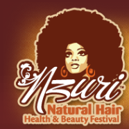 Nzuri Natural Hair Health and Beauty Festival